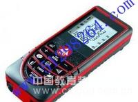 徕卡激光测距仪/激光测距仪/测距仪