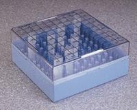 Nalgene SYSTEM 100 凍存盒5026-1010