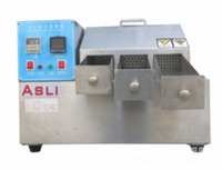 蒸汽老化测试箱原理
