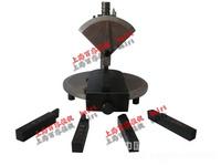 BR-CLY(B) 車刀量角儀-車刀量角臺-車刀量角器-車刀角度測量儀