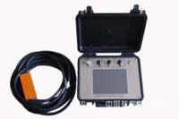 礦用本安型瞬變電磁儀YCS800