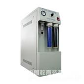WYB-II静音无油空气泵