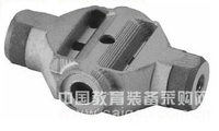 美国PE原装石墨管B0504033横向石墨管AA800用现货优惠供应