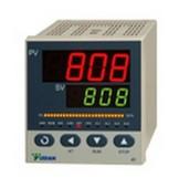 YUDIAN厦门宇电AI-808P程序型温控器