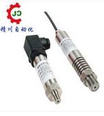 厦门精川JCP-C压力传感器