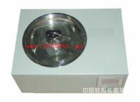 圓形恒溫水浴鍋/油浴鍋