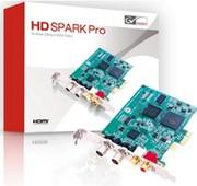 HDSPARK Pro SDI輸出卡