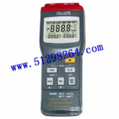 數字溫度表/溫度表