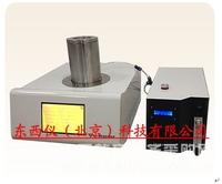 wi100325热重分析仪