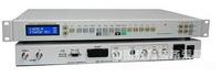 多制式視頻信號發生器