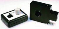 NBT-GL電動光斑調節器