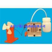 氧空質子交換膜燃料電池演示儀/燃料電池教具實驗包和示范裝置 型號:QRLL-001