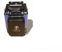 VR 800光纤熔接机-唯康教育