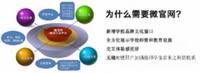 教育微信平臺(微信教育平臺)微信教育官網