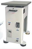 呼和浩特系列工频振动试验台