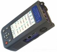 ET540以太网测试仪