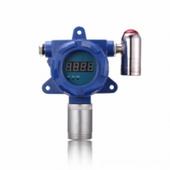 0-100%LEL进口传感器丁烷报警器/丁烷传感器