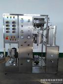 催化劑評價裝置,固定床反應器,天津大學加壓微反色譜實驗裝置