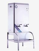 電控式電開水器