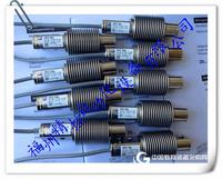 Z6FD1/10KG波纹管德国 HBM原装进口
