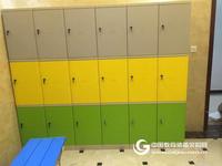 石家莊辦公家具 文件柜 鋼制文件柜 專業供應