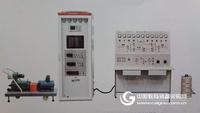 電力系統綜合自動化實訓裝置,綜合自動化實驗設備,自動化教學、實訓廠家