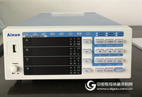 艾諾官方授權 AN8711P V3 交直流功率分析儀