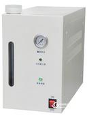 低噪音空气泵 空气发生器 空气源