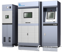 金屬激光3D打印機