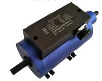 电机装配实训微量程扭矩传感器测力扭矩仪教学装备