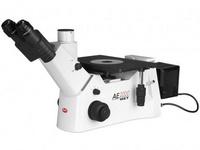AE2000Met倒置金相显微镜
