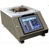 智能程控匀胶机/程控匀胶机/匀胶机