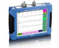 RSM-PDT(B)基樁高應變檢測儀
