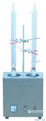 皂化值測定儀     型號;DP-BSY-124
