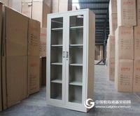 合肥文件柜资料柜档案柜铁皮柜钢制文件柜厂家直销