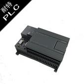 耐特CPU224XP,控制器PLC,實驗設備學習機