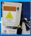 高強度UV點光源固化機 可快速固化UV膠水 10W進口UV點光源 一拖一