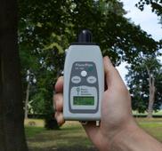 LaiPen LP110叶面积指数测量仪