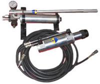 MSQ-190S鋼絞線(錨索)切斷器