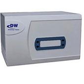 DW-M80 型 自動微生物生化鑒定系統