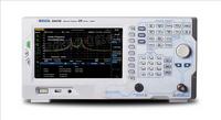 普源RIGOL DSA700系列 DSA705 DSA710 數字頻譜分析儀