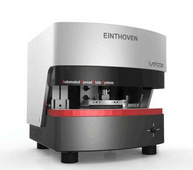 ASPS-EINTHOVEN全自动螺旋接种仪