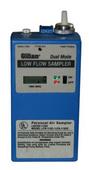 理工大學 低流速空氣采樣器  型號:HAD-FS113