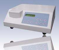 光電濁度儀 濁度計