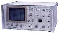 BT3D?#24503;?#29305;性测试仪