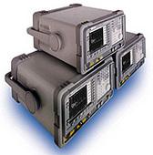 A-E4403B 便携式频谱分析仪