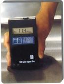 TR100 粗糙度仪