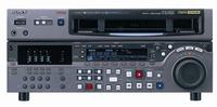 DVW-2000P 编辑录像机