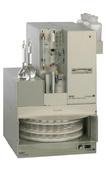 美国OI公司 1010型TOC仪及1051自动进样器
