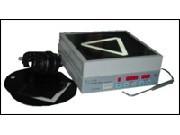 北大青鸟心理仪器BD-II-系列 注意力集中能力测定仪